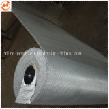 Banda comum de malha de alumínio