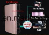 De Automóviles de portátil batería Inicio Banco de potencia con alta capacidad 70000mAh