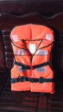 EPEの泡かTeryleneオックスフォードの織物のスポーツの救命胴衣