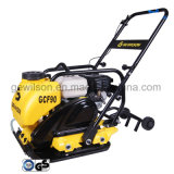 Construction Equipment Asphalt Vibratory Compactor