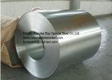 die 0.14mm Stärken-Zink beschichtete Hgi StahlHgi Z275g heißen eingetauchten galvanisierten Stahl im Ring-Grad ASTM A653m-04/ASTM A792m