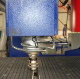 Placa composta de máquinas CNC, Router CNC para RV