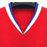 ホッケーのアイスホッケーのジャージーの衣類のカスタム昇華スポーツ・ウェア