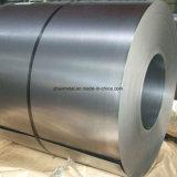 3004 Aluminium-/Aluminiumlegierung-warm gewalzter/kaltgewalzter Ring