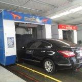 Meilleur Prix Machine automatique de Portiques de lavage de voiture de la fabrication