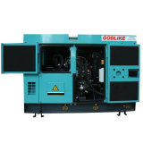 セリウム、ISOは承認した販売(GDYD10*S)のための10kw発電機を