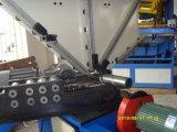 기계를 형성하는 나선형 관