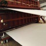 Il feltro industriale di carta di fabbricazione di carta/feltro /Pick della pressa in su ha ritenuto