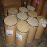 Estratto naturale puro del seme della camelia delle saponine 90% del tè dell'emulsionante di cura di pelle