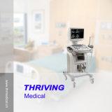 Thr-9900 plus vollen Digital-Ultraschall-Scanner