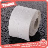 Sellador de masilla flexible estanca de pvc cinta tira de cinta (80mm)