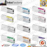 Cartouches d'encre de Surecolor P7000/P9000 pour Epson