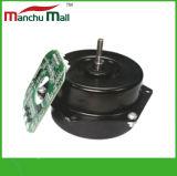 Energie - Controlemechanisme van de Ventilator van PCB van de Ventilator van de besparing het Elektro