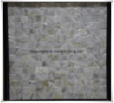 L'art normal Mosaict de mosaïque d'interpréteur de commandes interactif modèle le carrelage de mosaïque de projet de mosaïque