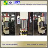 Las series Yz41 escogen la prensa hidráulica de la prensa hidráulica del brazo
