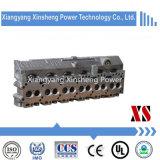 (CCEC DCEC)最上質および適正価格のCumminsのディーゼル機関のためのエンジンのSpartの部品