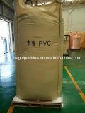 La massa della resina del PVC insacca 1000kgs