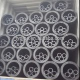 tubo dell'HDPE 34inch