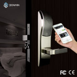 중국에 있는 전자 스마트 카드 호텔 자물쇠