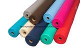 Tessuto non tessuto dei pp Spunbond fornito da Manufacturer di Cina