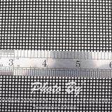 Schermi di obbligazione rivestiti del grado della polvere marina dell'acciaio inossidabile