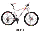 Цветастая дорога тарельчатого тормоза двойника велосипеда 26inch велосипед почта стали углерода 21speed: PS@Beiqicheye. COM