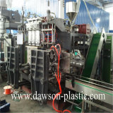 máquina moldando plástica do sopro das garrafas de água do HDPE de 10L 15L 20L