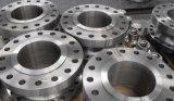 Personalizado Servicio personalizado de forja de la válvula de la molienda de mecanizado CNC