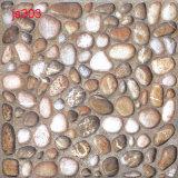 [300إكس300مّ] حجارة نظرة [فلوور تيل] خارجيّة خزفيّ