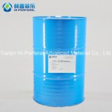Óxido de hierro transparentes DS-195H agente dispersante para pigmento inorgánico