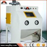 Strumentazione personalizzata di brillamento di sabbia di prezzi competitivi da vendere, modello: Ms-6050