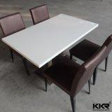 Table basse moderne de meubles de mode de constructeur de Guangdong