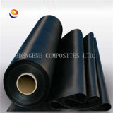 HDPE Geomembrane para a proteção ambiental/Waterproofing