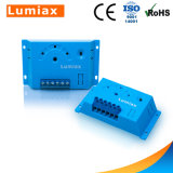 regolatore solare del caricatore del USB di 10A 12V PWM