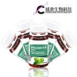 2018 Pill&Weight 손실 캡슐을 체중을 줄이는 최신 판매 아름다움 호리호리한 바디