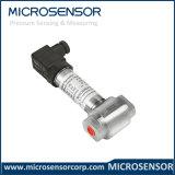 Transmissor de Pressão Diferencial do combustível MDM490