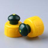 24/410 Plastic Spuiten GLB/het Schoonmaken Duw GLB van de Trekkracht van de Fles de Plastic