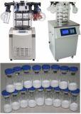 El equipo de liofilización Lab