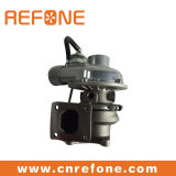 KIA Sedona를 위한 Rhf5 터보 Vb430036 Vr15