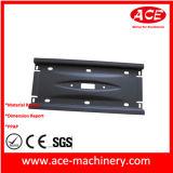 Оборудование поставщика Китая штемпелюя коробку электроники