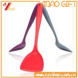 Силиконовый лопаты Custom любого размера и цвета (XY-SS-140)
