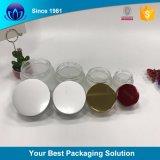 Protezione della lega di alluminio per il vaso crema cosmetico