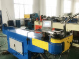 Производство продает DW38nc изгиба трубопровода гидросистемы машины