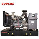 3 générateur diesel de la phase 600kVA Perkins (GDP600)
