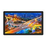 32 Zoll LCD-multi Touch Screen interaktiver Whiteboard Monitor