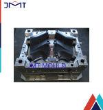 OEM 자동차 부속 플라스틱 장식적인 격판덮개 형 제작자
