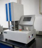 Elektronische Kartonnen het Testen van de Compressie Apparatuur