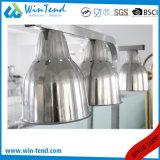 Lampe commerciale de nourriture de buffet de restaurant d'hôtel de qualité de vente chaude pour la restauration