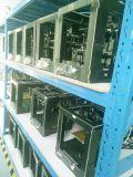 아주 기계 Anet 안전한 조립된 A3 소형 3D 인쇄 기계