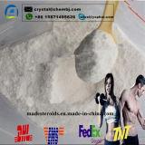 Het farmaceutische Waterstofchloride Oxyephedrine/Methylsynephrine van Tussenpersonen voor Verlies 365-26-4 van het Gewicht